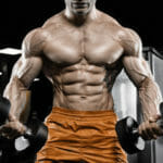 Download the Ultimate Arm Workout