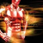 Six-Pack Science: Define the Abs
