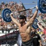 The World's Fittest Man – Again
