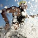 Race an Aquathon
