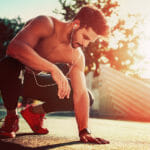 Turn an Ordinary Training Program into a Killer Fitness Regimen