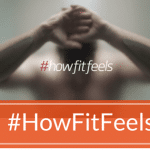 How Fit Feels