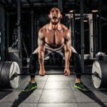 The 9 worst mistakes you can make before you lift
