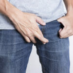 10 everyday behaviours that are lowering your sperm count
