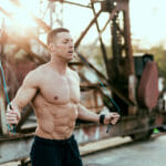 Your Best Jump-Rope Workout
