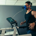Workouts to improve your VO2 max