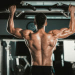 5 Tips for Maximising your Lat Exercises