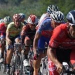 Road Warrior: Cycling the 138km Bupa Challenge Tour
