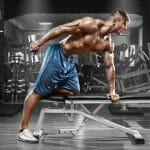 Testosterone Boost: Dominate Your T
