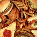 How processed food is destroying your gut and upping your odds for disease