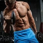 Reps: The 747 Set Exercise Method