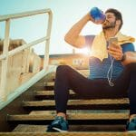 A Week to Peak