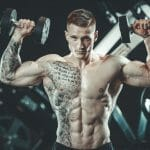 3 Quick Tips to Get Fit and Lean