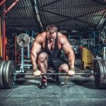 Push it to the limit: How to Test Your Gains with a One-Rep Max