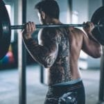 The 10 Best CrossFit Workouts for Strength