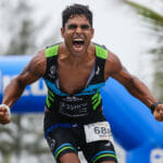 5 Asian Triathlons To Do Before You Die