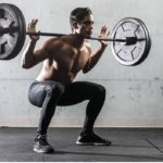 5 Tips to Train like an Athlete