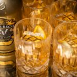 The Blended Whisky Masterclass