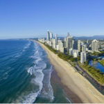 5 steps to running your first marathon on the Gold Coast