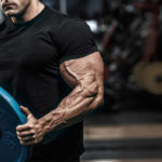 Get Big Fast with German Volume Training