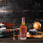 A Top Tipple for World Whisky Day