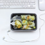 The 5 Healthiest Home Meal Delivery Services