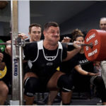 Want To Be a Powerlifter?
